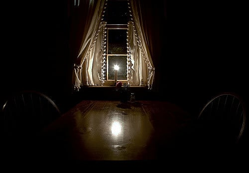Traumfenster von Selig – Ein Song fürs Herz