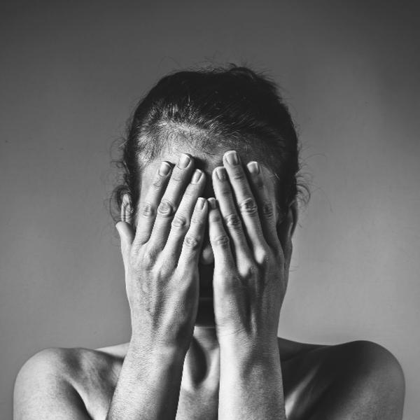 Wenn die Angst lähmt – Interview mit einer Sternenmama